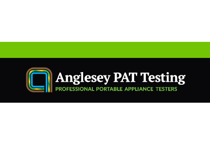 anglesey_PAT_testing_logo