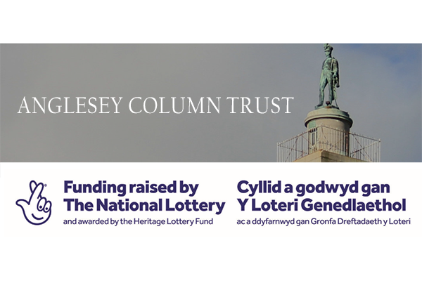 anglesey_column_trust