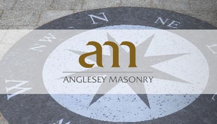 anglesey_masonry