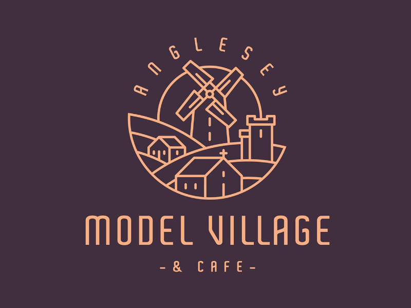 anglesey_model_village
