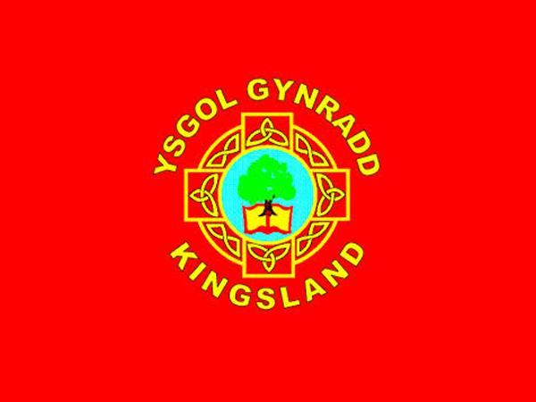 ysgol-gynradd-kingsland