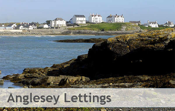 anglesey_lettings