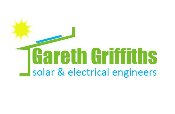 garethgriffiths-1