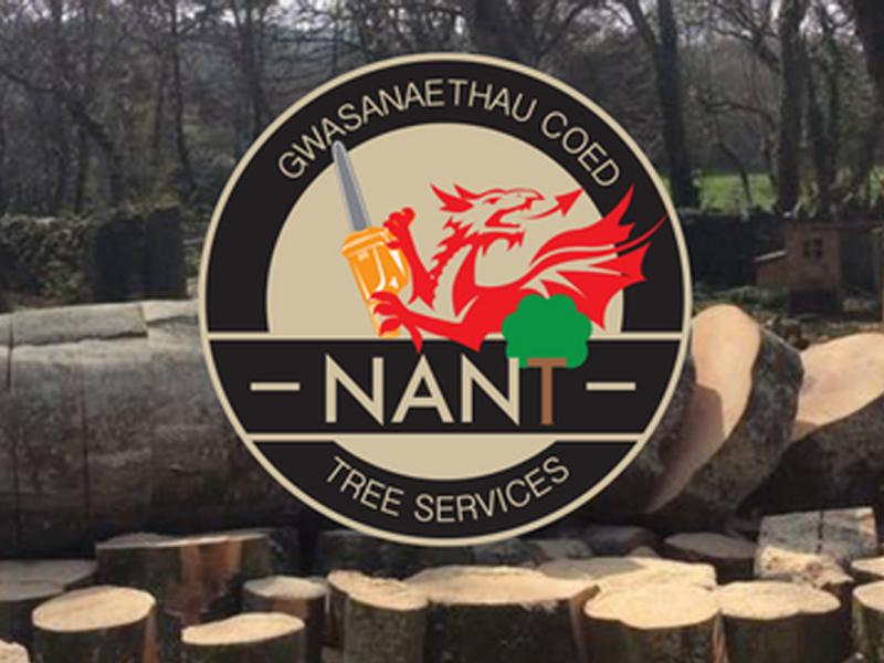 nant_logo