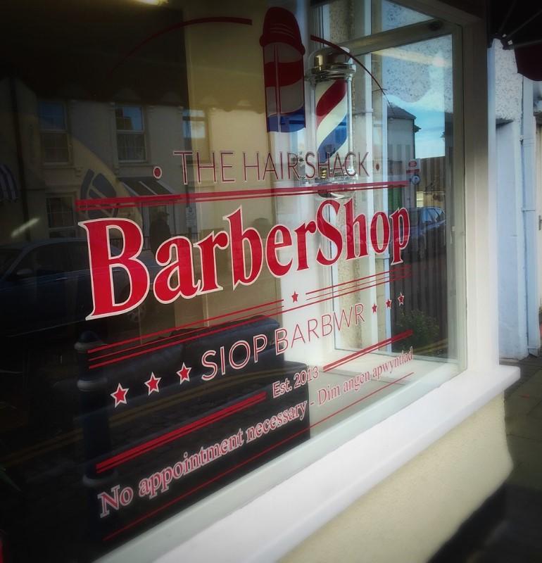 barbers_shop-window