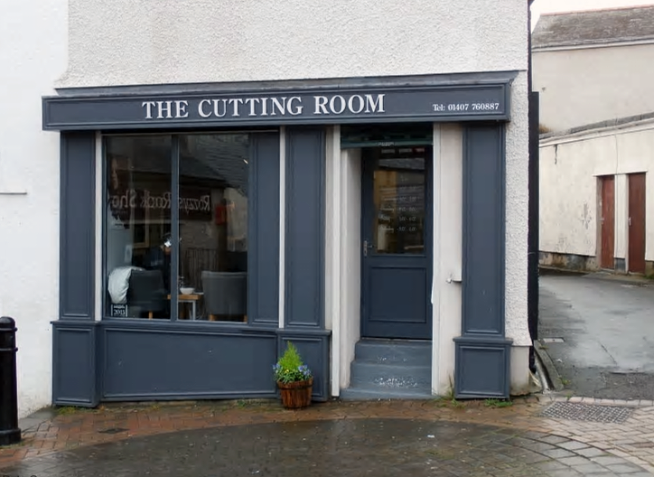 the_cutting_room