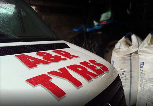 ar_tyres_unit9