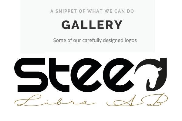 gallery_steed-1