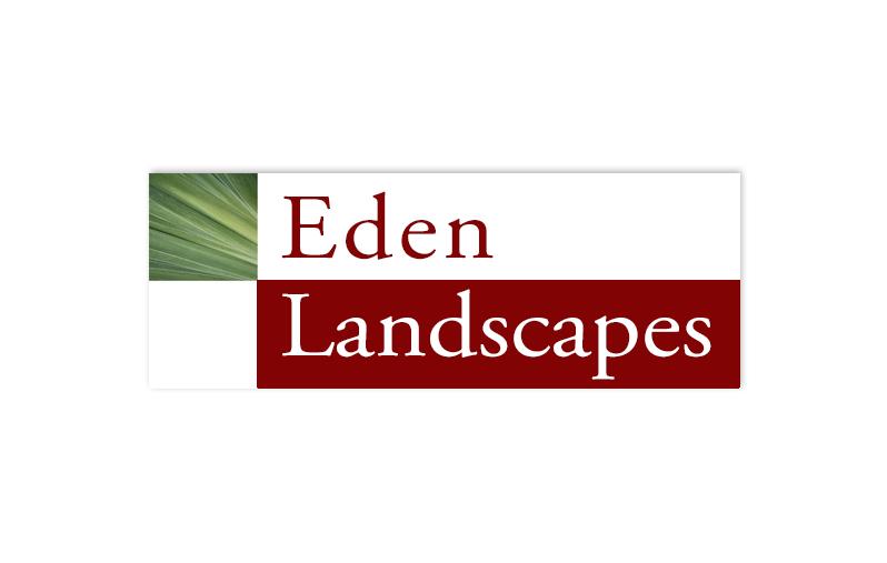 eden_landscapes