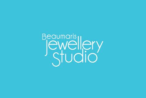 beaumaris_jewellery