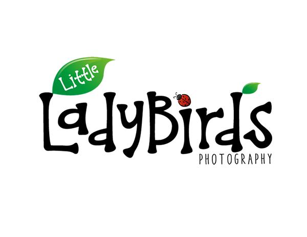 LittleLadyBirds_logi