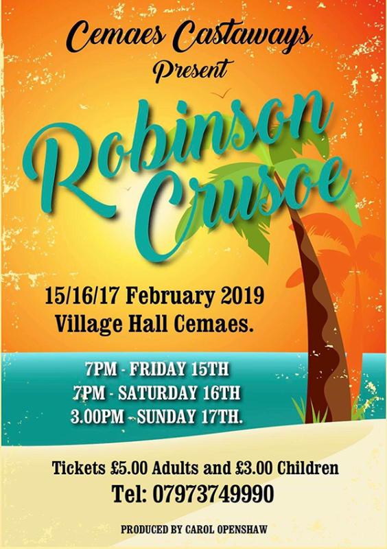 robinson_crusoe_event