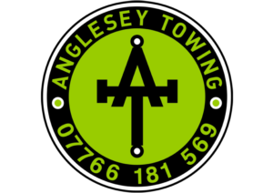 anglesey towing logo 300x212