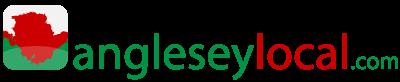 AngleseyLocal.com